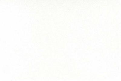Pvc-Kaplama-Bute-Beyaz