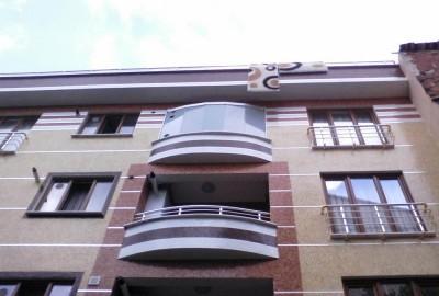 CB340-Cam-Balkon