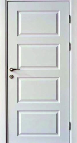 AD17-Amerikan-Panel-Kapi