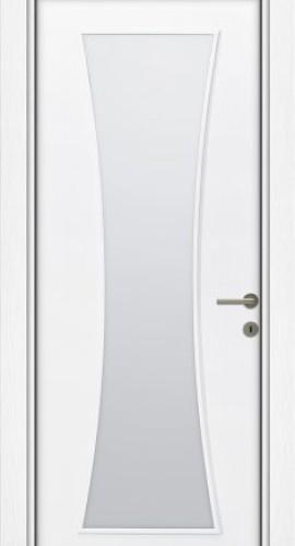 AC27-Amerikan-Panel-Kapi