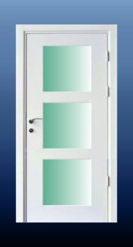 AC25-Amerikan-Panel-Kapi