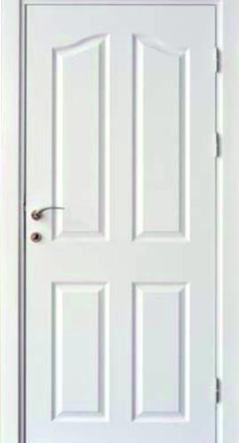 AD04-Amerikan-Panel-Kapi
