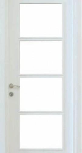 Amerikan-Panel-Kapi-010-Camli-Beyaz