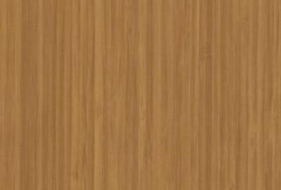 Pvc-Kaplama-Bambu