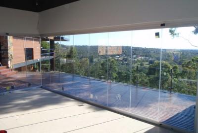 CB160-Cam-Balkon