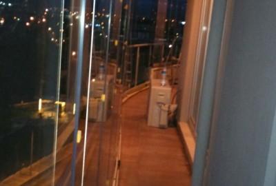 CB100-Cam-Balkon