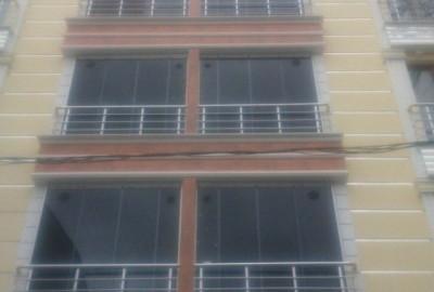 CB90-Cam-Balkon