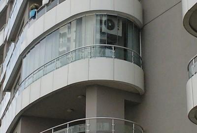 CB80-Cam-Balkon