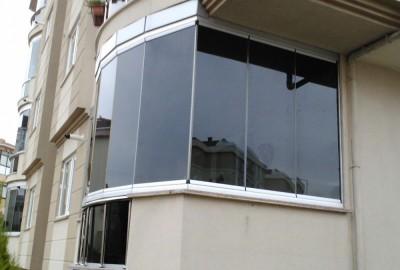 CB70-Cam-Balkon
