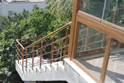 CB60-Cam-Balkon