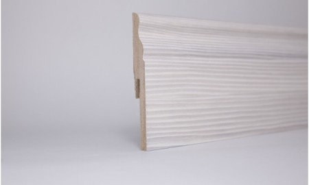 PVC170-Pvc-Kaplamali-Supurgelik