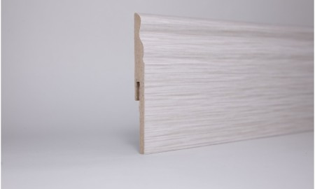 PVC140-Pvc-Kaplamali-Supurgelik