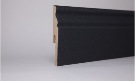 PVC110-Pvc-Kaplamali-Supurgelik