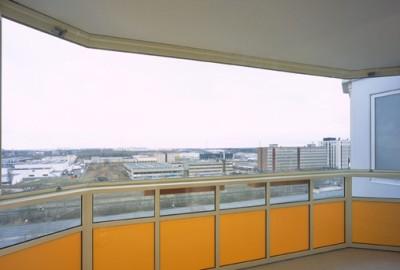 CB35-Cam-Balkon